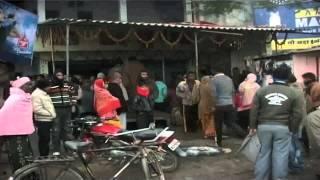 getlinkyoutube.com-Murder in Azamgarh - Live Uttarpradesh