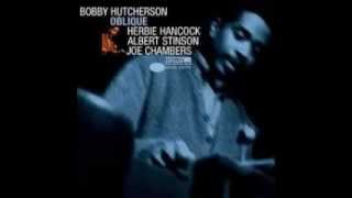 getlinkyoutube.com-'Til Then - Bobby Hutcherson