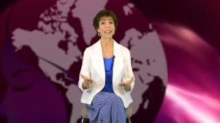 Believe It! Become It! - Dr. Paula Fellingham - Ep 2
