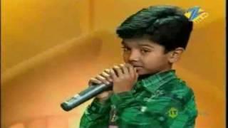 getlinkyoutube.com-Azmat Hussain - YouTube.by shahab bapar