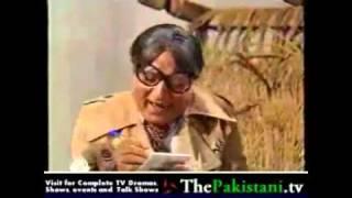 getlinkyoutube.com-Mr Jaidi  getting job,,comedy drama