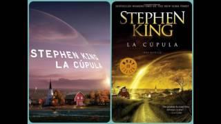 COMO SE RELACIONAN LIBROS DE STEPHEN KING 23