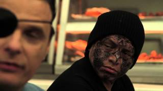 getlinkyoutube.com-Vatos Locos - Trailer