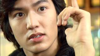 getlinkyoutube.com-[T-Max] Paradise (파라다이스) - KBS 2TV 꽃보다남자(Boys over flowers) OST