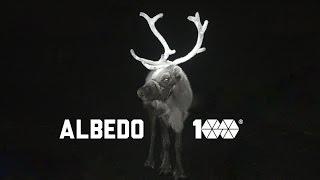 getlinkyoutube.com-Albedo100 Reflective Spray