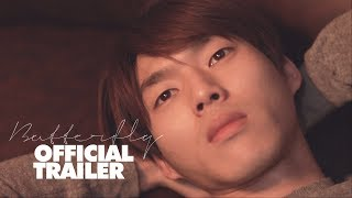getlinkyoutube.com-Queer film Butterfly Trailer #1ㅣ퀴어영화 나비 트레일러 #1