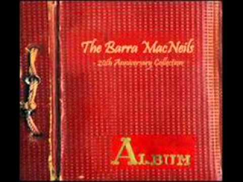Barra MacNeils - Rattlin' Roarin' Willie (with Lyrics).wmv