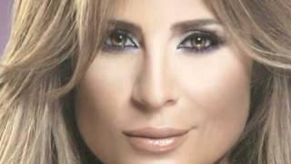 getlinkyoutube.com-Khedni Maak - Carole Samaha خدني معك - كارول سماحة