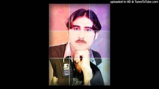getlinkyoutube.com-Bakhan Minawal Sad Pashto Badaly (Tappay) by GulNoor Zeran Lalmay PCR