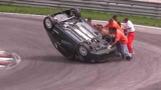 getlinkyoutube.com-Fiat 500 show - Magione