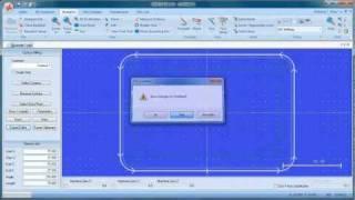 CIMCO Training video - CNC-Calc - 6/6