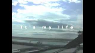 getlinkyoutube.com-イイ感じCM!【LIFE CARD(ライフカード)】(30秒ver.×4作)