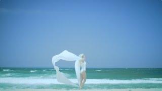 Iamamiwhoami - Blue Blue