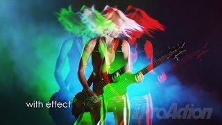 getlinkyoutube.com-Making a Ghost Effect in Color using Adobe Premiere Pro