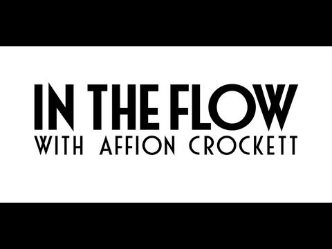 &quot;IN THE FLOW&quot; JAY-Z, KANYE, LIL WAYNE, CORY GUNZ, &amp; FREEWAY (SPOOF)