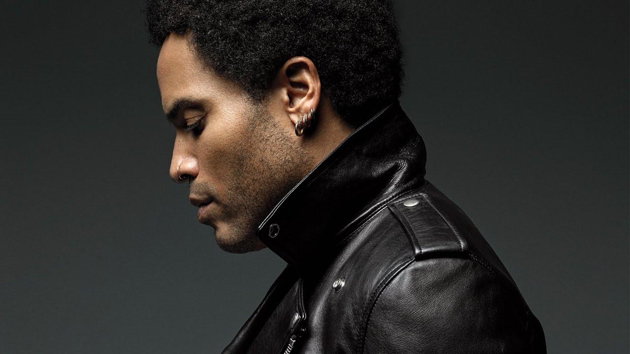 Mark Seliger on His Iconic Portrait of Lenny Kravitz