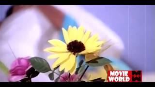 getlinkyoutube.com-Malayalam Movie - Vidhichathum Kothichathum - Part 7 Out Of 18 [ Mammootty, Rani Padmini ] [HD]