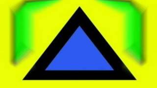 getlinkyoutube.com-Vids4Kids.tv - Learn To Say Shapes