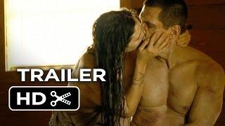 getlinkyoutube.com-Oldboy Official Theatrical Trailer #1 (2013) - Josh Brolin, Elizabeth Olsen Movie HD