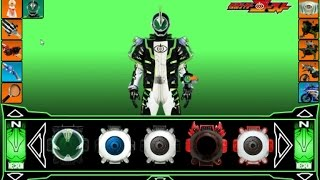 getlinkyoutube.com-[Flash]Kamen Rider Necrom