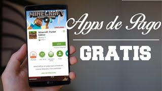 getlinkyoutube.com-Descargar Aplicaciones de Pago Totalmente GRATIS