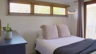 getlinkyoutube.com-Tour of 20 Nicholson Lane, Ashgrove