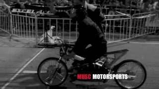 getlinkyoutube.com-KING DRAG BIKE OPEN - KBS MALAYSIAN DRAG RACE 2013 R3