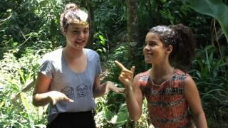 getlinkyoutube.com-Desafio do Ovo com Livia Inhudes