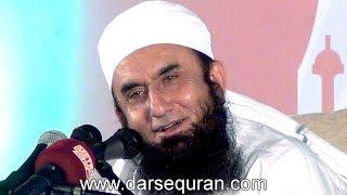 "getlinkyoutube.com-(NEW 9 June 2015)(2 hr) Maulana Tariq Jameel ""Hamaray Masail Aur Hameri Aadatain"""