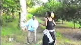 getlinkyoutube.com-From Fajac movie Maxaan kuu galaa   Somalitube com