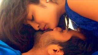 Indian, Age 25 - An Independent Film Trailer - Sasi Kumar Mutthuluri