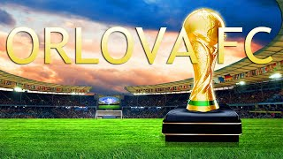 getlinkyoutube.com-Orlova FC vs Ihasan FC | Level 32 | Cup Final