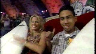 getlinkyoutube.com-Tammy 'Sunny' Sytch on MTV Singled Out - 1996