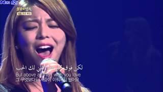 getlinkyoutube.com-Ailee - I will always love you - ARABIC SUB