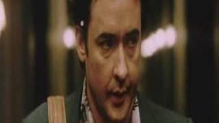 getlinkyoutube.com-عبدالباسط حموده أنا مش عارفنى