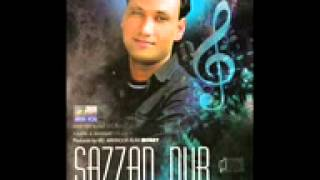 getlinkyoutube.com-RADHAR BONDUARE Sajjad nur Song - by-  Beanibazar - Sylhet-  Nurulislam YouTube