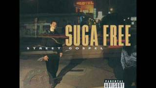 getlinkyoutube.com-Suga Free Ft. DJ Quik - Why You Bullshittin