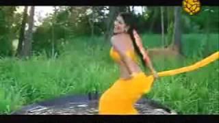 getlinkyoutube.com-masala song