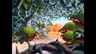 getlinkyoutube.com-Winnie The Pooh alla Ricerca di Cristopher Robin-Tutto ci va bene!
