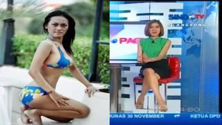 getlinkyoutube.com-rok mini Riska Amelia Selamat Pagi Indonesia 01