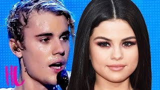 getlinkyoutube.com-Justin Bieber & Selena Gomez: AMAs 2015 Top 5 Sexiest Performances