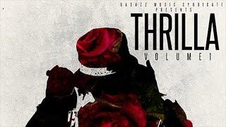 getlinkyoutube.com-Boosie Badazz - Blood On My Hands ft. Young Moose (Thrilla)