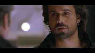 getlinkyoutube.com-Awarapan- Best dailouge imran hashmi
