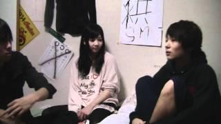 getlinkyoutube.com-【ボツネタ】アソコがかゆい後輩