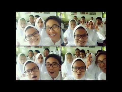 Glory of Eight Ten (SMPN 32 BEKASI)