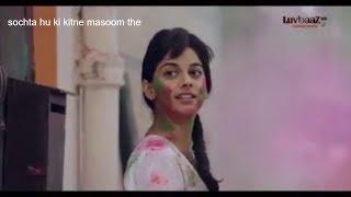 Sochta Hoon Ke Woh Kitne Masoom The | Junaid Asghar | Amazing love story