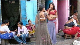 ವೇಶ್ಯಾವಾಟಿಕೆ ಸತ್ಯಗಳು-INDIAN SEX TRADE|FREE SEX- BRIBE|Legalize Prostitution?[eng subtitle]