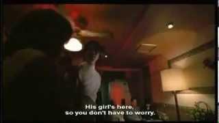 getlinkyoutube.com-The Black Angel 2 Full movie with English subtitles