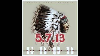 Hustle Gang - Here I Go (ft. Young Dro, Shad, T.I., Spodee & Mystikal)