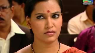 Adaalat - Public Prosecutor K.D.Pathak Part-02 - Episode 139 - 22nd July 2012 width=